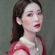 新娘妆造型的风格有哪些