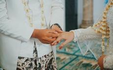 小型婚禮如何布置 這些細節讓它又美又精致