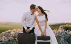 祝福新婚的句子有哪些  祝賀新婚的祝福語最新