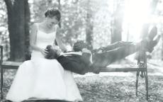 祝福新婚快乐的祝福语2020
