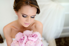 妹妹结婚祝福语感动
