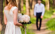 恭贺新婚祝词简短