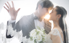 2020年结婚最好的祝福语