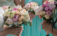 姐妹结婚朋友圈文案