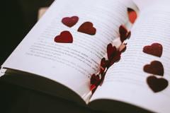 国家法定婚假多少天2021