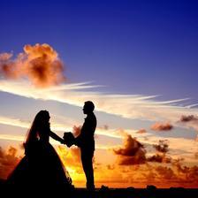 结婚纪念日专用图
