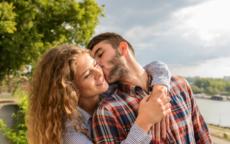 新婚快乐的简单句子