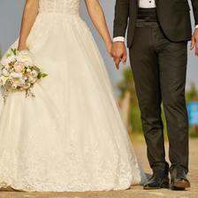 新娘出门纱选什么款式