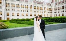 结婚祝福暖心文案