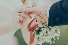 认亲跟订婚有什么区别