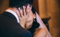 结婚能看两次日子吗
