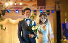 结婚日子女方可以算吗