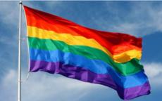 中国允许同性结婚吗