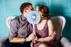 结婚祝福视频台词