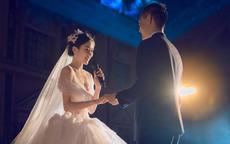 2021年农历八月结婚黄道吉日一览