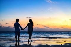 寡妇年能结婚吗
