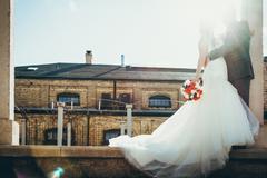 寡妇年结婚的后果
