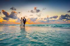 2021年是寡妇年吗 寡妇年结婚好吗
