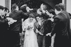 儿子结婚母亲上台台词