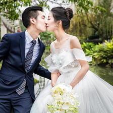 2021万年历黄道吉日宜嫁娶