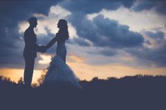 杭州日系婚纱照去哪些地方拍
