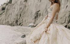 適合求婚的日子 十大浪漫求婚日推薦