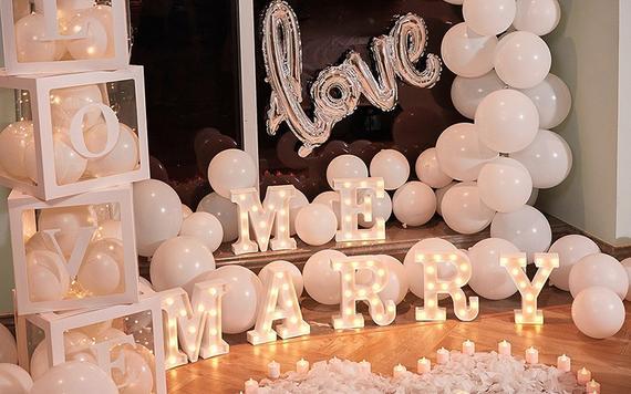 2021年农历结婚吉日大全