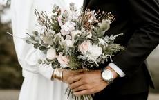 结婚20年是啥婚