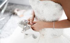 银婚是结婚多少年 适合银婚年送的礼物有哪些