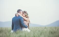 属鼠和属牛的相配吗 属牛和属鼠的婚姻如何
