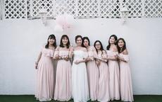 新娘需要给姐妹团红包吗