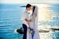 好的婚姻是什么样的 婚姻幸福的10个标准