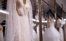 纪恩视觉婚纱摄影