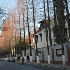 上海适合情侣去的地方