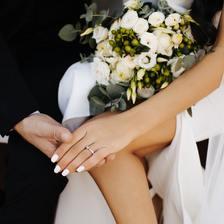2021年5月宜嫁娶的日子 2021年5月嫁娶吉日一览表