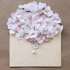 送男朋友什么礼物最有意义