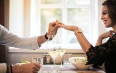 最佳十种浪漫求婚方式有哪些