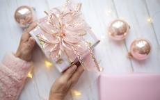生日礼物送什么好 挑礼物有哪些小技巧