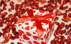 女朋友生日礼物送什么礼物好