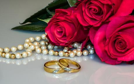 結婚十年心意禮物