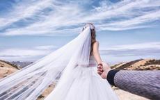 大理拍婚纱照一般要多少钱 2020年大理婚纱摄影价格