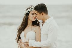 属鼠的本命年可以结婚吗 结婚运势怎么样