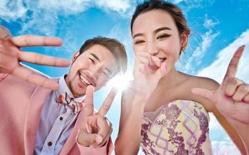 拍婚紗照大理和麗江哪個好 有什么區別