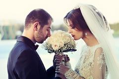 男牛女虎结婚的幸福吗