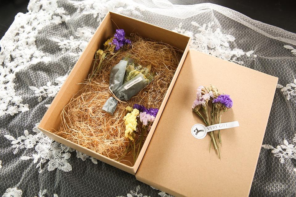 第一次见家长带什么礼物 见家长送礼物注意事项  第2张