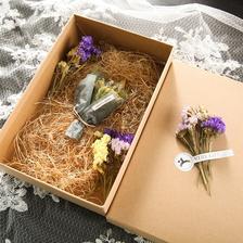 第一次见家长带什么礼物 见家长送礼物注意事项