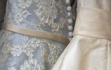 新娘回门礼服穿什么