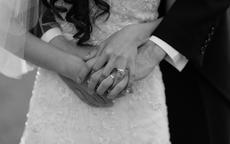 杭州婚纱摄影无隐形消费的商家推荐