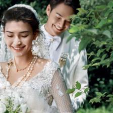 2020杭州旅拍婚纱照哪家好
