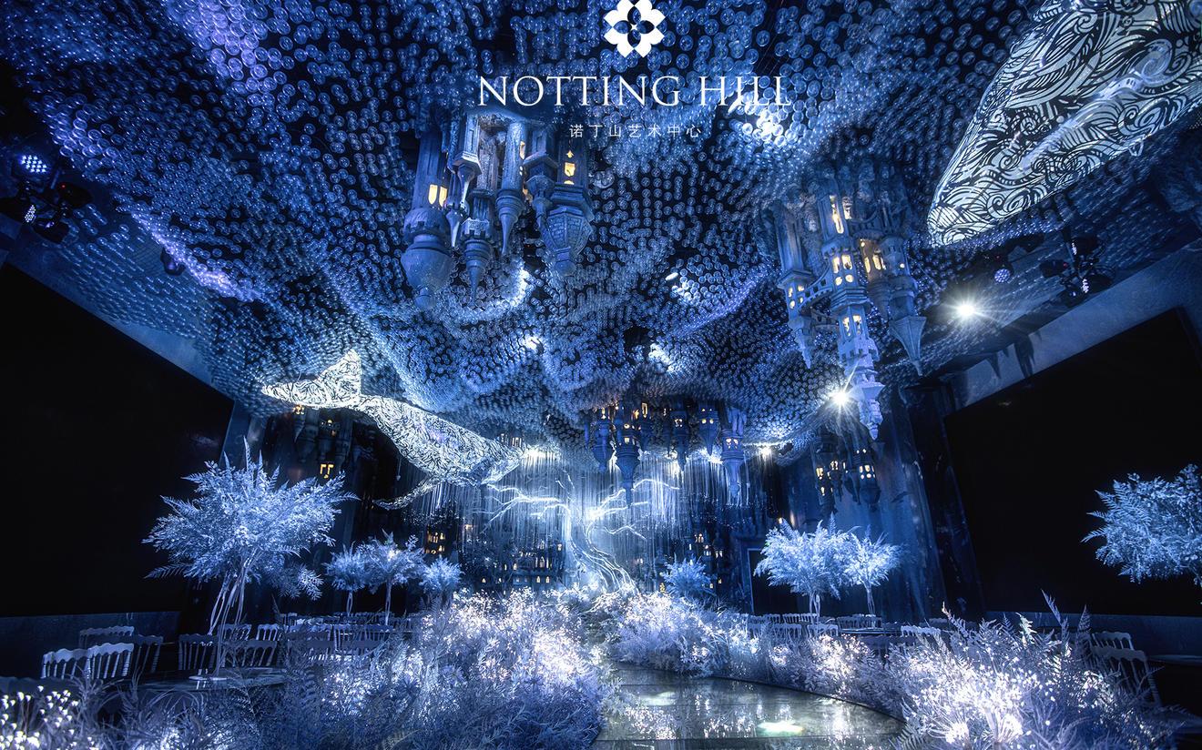 上海诺丁山艺术中心